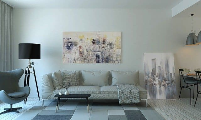 How to Select the Right Artistic Print for Your Home